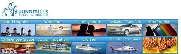 Accommodation, Hotels, Villas, Rooms and Apartments Worldwide