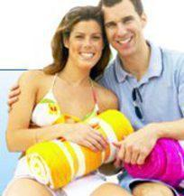 vacation packages, vacation deals, vacation special offers, greece vacation, packages to greece