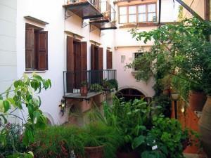 Veneto Garden