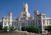 Μαδρίτη των Τεχνών - Ανδαλουσία του Φλαμένκο