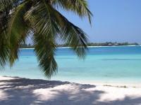Γαμήλιο ταξίδι στο νησί Bandos, Μαλδίβες