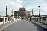 Τετραήμερα Χριστούγεννα, Πρωτοχρονιά, Θεοφάνια στη Ρώμη, Ιταλία