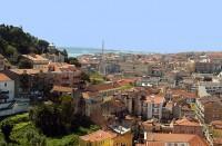 Πέντε μέρες στη Λισσαβώνα, Πορτογαλία
