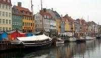 Πανόραμα Σκανδιναβίας: Δανία - Νορβηγία - Σουηδία - Φινλανδία