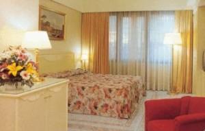 Jolly Hotel Vittorio Veneto