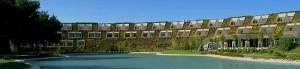 Hilton Kalidria Resort and Thalasso Spa