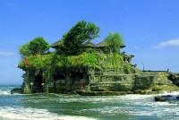 Διακοπές στο Μπαλί, Ινδονησία