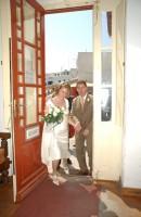 Wedding 29