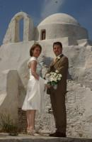 Wedding 43