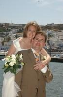 Wedding 55