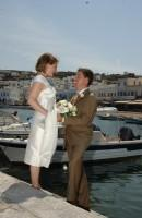 Wedding 58