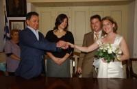 Wedding 73