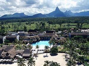 Sofitel Impérial Mauritius