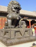 Ας γνωρίσουμε την Κίνα: Διακοπές στο Πεκίνο και την Σανγκάη