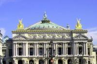 6ήμερη απόδραση στο μυθικό Παρίσι