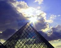 Απόδραση στο Παρίσι  της Ιστορίας, της Τέχνης  και του Έρωτα