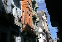 Κούβα, η Αγαπημένη