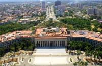 Κούβα: Γοητεία και Μυστήριο
