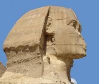 Κλασική Αίγυπτος