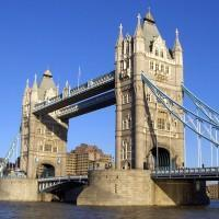 Τετραήμερο για ψώνια στο Λονδίνο