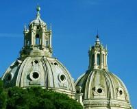 Καθαρά Δευτέρα στην Ιταλία Οδικώς