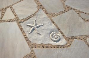 Cyclades Villas