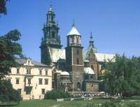 Γνωριμία Τσεχίας - Πολωνίας