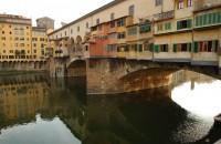 Εξερεύνηση της Τοσκάνης - Επίσκεψη στην Ρώμη
