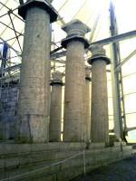Ναός του Επικουρίου Απόλλωνα στις Βάσσες