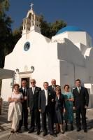 Marco's and Katia's Wedding