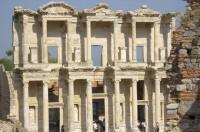 Great Archaeological Tour of Turkey