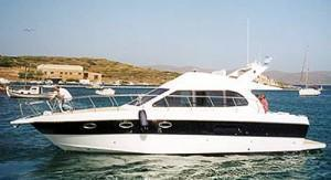 12 Days / 11 Nights: Athens (1 night) - Cycladic Sailing and Scuba Diving with Private Yacht (7 nights) - Santorini (3 nights)