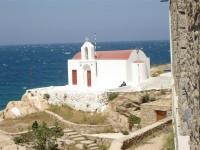 Greece is one of the most sought after and romantic Wedding and Honeymoon destinations in the world.