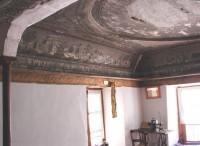 Λαογραφικό Μουσείο Καστοριάς: Εργαστήριο Γουνοποιίας