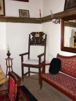 Kastoria Folklore Museum: 'Doxatos', Main Celebrations Room