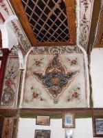 Λαογραφικό Μουσείο Καστοριάς: Δοξάτος