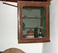 Λαογραφικό Μουσείο Καστοριάς: Το Φανάρι