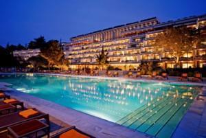 Westin Athens Astir Palace Resort