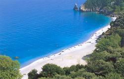 Zagora Beaches