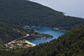 Panormos, Skopelos