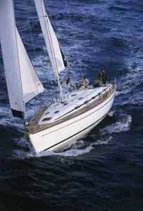 7 or 14-Day Special Gay Sailing Cruise