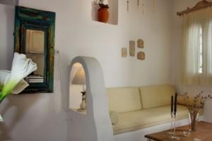 Mariakis Studio Asterias