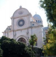 Πανόραμα Κροατίας, Σλοβενίας, Βοσνίας, Μαυροβουνίου