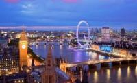 Ξεφαντώστε στο Λονδίνο τις Αποκριές & την 25η Μαρτίου 2014!