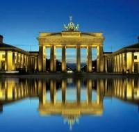 Απόκριες και 25η Μαρτίου στο Βερολίνο- Πότσδαμ