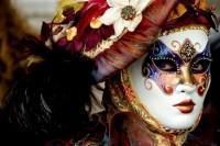 Ξέφρενο Καρναβάλι στη Νίκαια!
