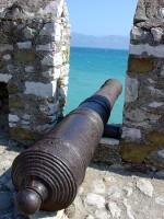 Nafpaktos: Defensive Canons