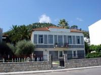 Nafpaktos Psani Mansion