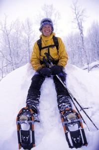 Χιονοδρομικές εμπειρίες