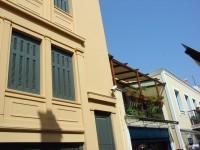 Beautifully Renovated (or Restored!) Buildings Everywhere!